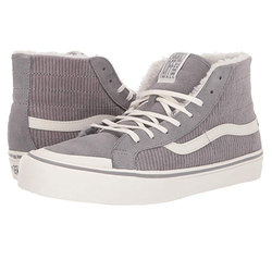 Vans Sk8-HI 138 Decon SF - Women's