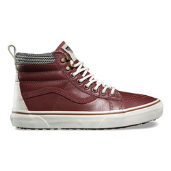 Vans SK8-Hi MTE Shoes - Women's