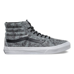 Skate Shop Women's Vans Skate Shoes