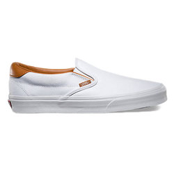 Vans Slip-On 59 Shoes - Women's