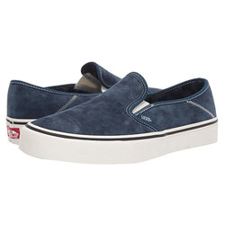 Vans Slip On SF