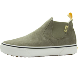 Vans Slip On Mid MTE Skate Shoes - Women's