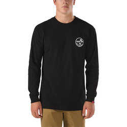 Vans Surf Palm Long Sleeve