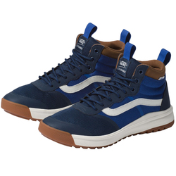 Vans UltraRange Hi DL Shoes