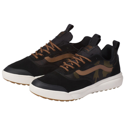 Vans Ultrarange Shoes - Men's