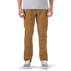 Vans V46 Taper Borrego Pants