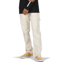 Vans V96 Relaxed / Carpenter Pants - Men's