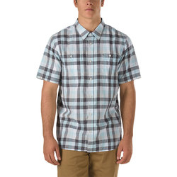 Vans Westwyck Buttondown Shirt