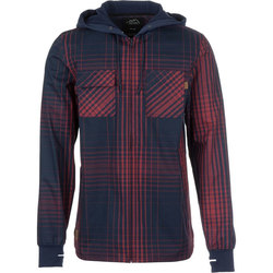 Vans Woolburn Mountain Edition Jacket - Mens