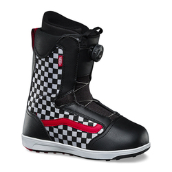 Vans Brystal Snowboard Boot - Youth 2018