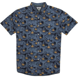 Vissla Bloomers Woven Shirt - Men's