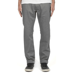 Vissla Border Twill Stretch Pant