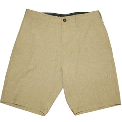 Vissla Canyons Hybrid 19 Walkshort - Men's