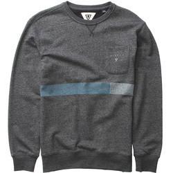 Vissla Carolina Fleece