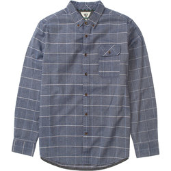 Vissla Carpenteria Flannel
