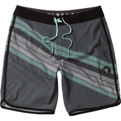 Vissla Drain Pipes Boardshort - Men's