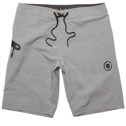 Vissla The Drainer 20 Boardshort