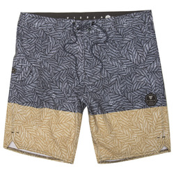 Vissla Duster 20 Boardshort - Men's