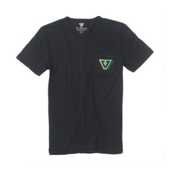 Vissla Established Gradient Tee