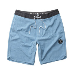 Vissla Fin Box Boardshort - Men's