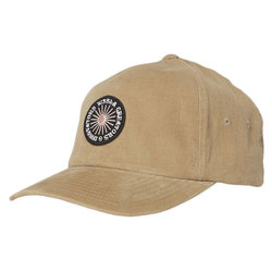 Vissla Flare Out Hat