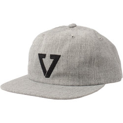 Vissla Legends Hat