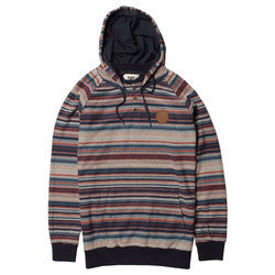 Vissla Lei Day Fleece