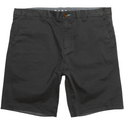 Vissla No See Ums 19 Walkshort