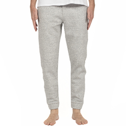 Vissla All Sevens Sofa Surfer Pant - Men's