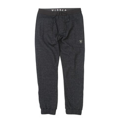 Vissla All Sevens Sofa Surfer Pant - Kids