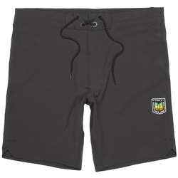 Vissla Solid Sets 18.5 Boardshort - Men's