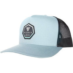 Vissla Sun Bar Trucker Hat