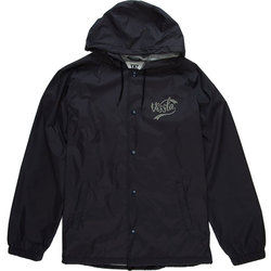 Vissla Surf Coach Jacket - Mens