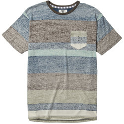 Vissla Washed Out Knit
