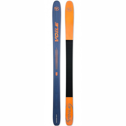 Voile Vector BC Skis