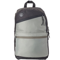 Volcom Volcom Backpacks