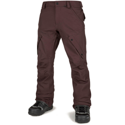 Volcom Articulated Pant - Mens