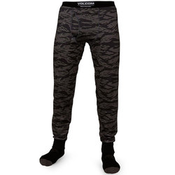 Volcom Base Layer Pant