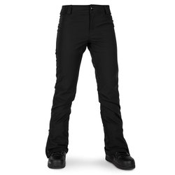 Volcom Battle Stretch Pants - Women's