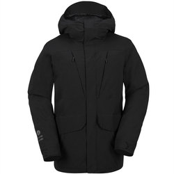 Volcom BL Stretch GORE Jacket