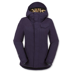 Volcom Bow Insulated GORE-TEX Jacket - Womens