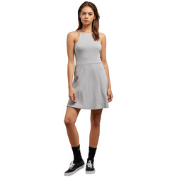 Volcom Cactus Ridge Dress - Women's