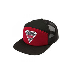 Volcom Camber Cheese Hat