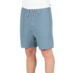 Volcom Chief Chiller Short
