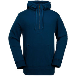 Volcom Clinton Fleece