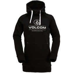 Volcom Costus P/Over Fleece - Women's