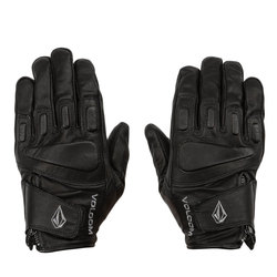 Volcom Crail Leather Glove