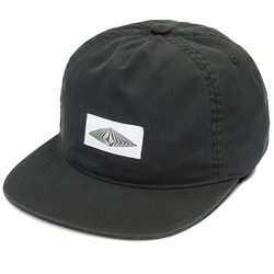 Volcom Cycle Stone Hat
