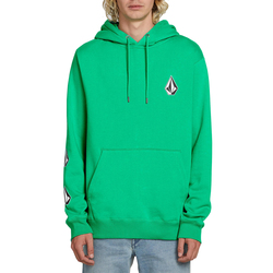 Volcom Deadly Stone Pullover Hoodie - Men's