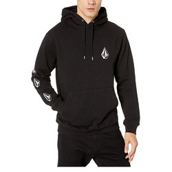 Volcom Deadly Stones 2 Pullover